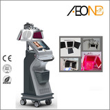Diode laser hair regrowth beauty equipment