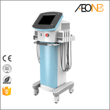 Lipolaser fat reduction machine