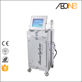 Professional cavitation body slimming machine