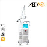 C02 fractional laser machine