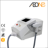 ND YAG LASER TATTOO REMOVAL