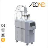 Oxygen skin care machine