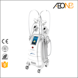 Cryolipolysis Slimming AS800-5S